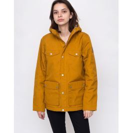 Fjällräven Greenland Winter Jacket 166 Acorn L