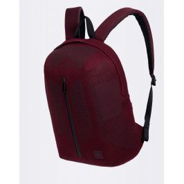 Herschel Supply ApexKnit Dayton Tawny Port / Forged Iron