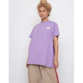 Lazy Oaf Little Magot Purple S/M