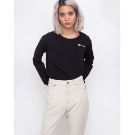 Champion Long Sleeve T-Shirt NBK L