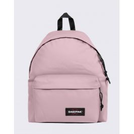 Eastpak Padded Pak'r Latest Lilac