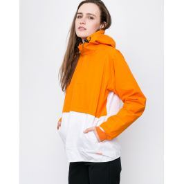Dickies Smithfield Energy Orange S