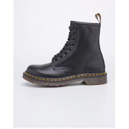 Dr. Martens 1460 Black Smooth 38 Dámská obuv