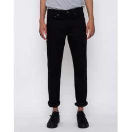 Levi´s® 511 Slim Fit Nightshine W33/L32