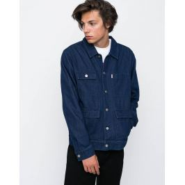 Wemoto BUCK BLUE DENIM M