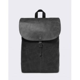 Eastpak Ciera Black Ink Leather