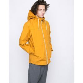 RVLT 7351 Jacket Light Yellow XL