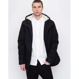 RVLT 7577 Parka Jacket black L