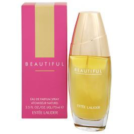 Estée Lauder Beautiful - EDP 30 ml