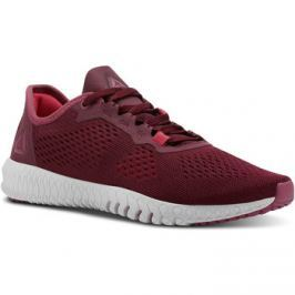 Reebok Sport  Flexagon  Fialová Fitness