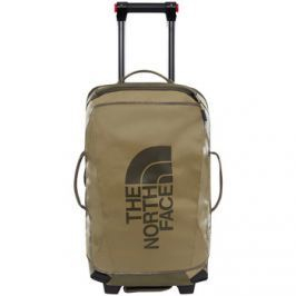 The North Face  Rolling Thunder 22  Other